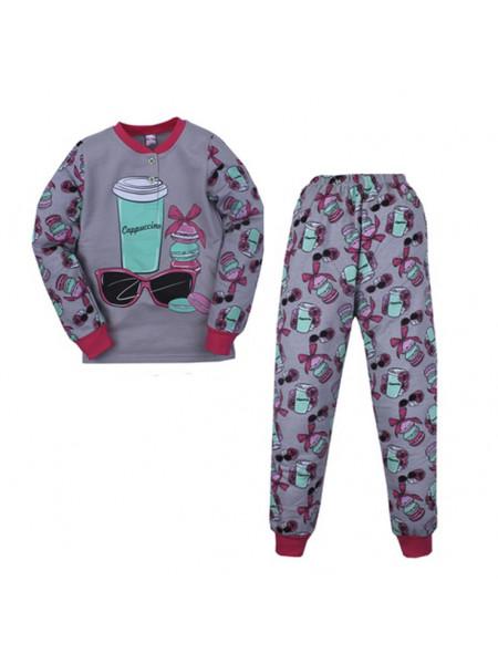 Пижама Bonito BOP0023