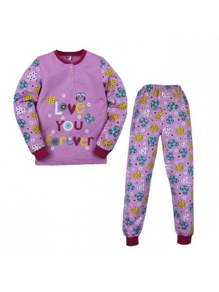 Пижама Bonito BOP0025