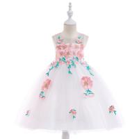 Платье MK Collection ZF322 white!