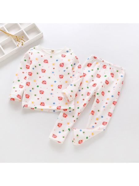 Пижама Noname PJ677 bug