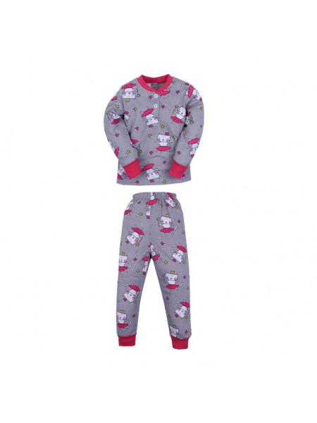 Пижама Bonito BOK0142