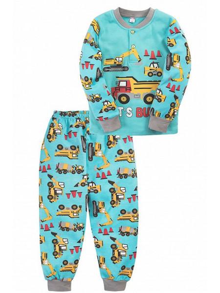 Пижама Bonito BOK0148