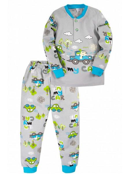 Пижама Bonito BOK0149