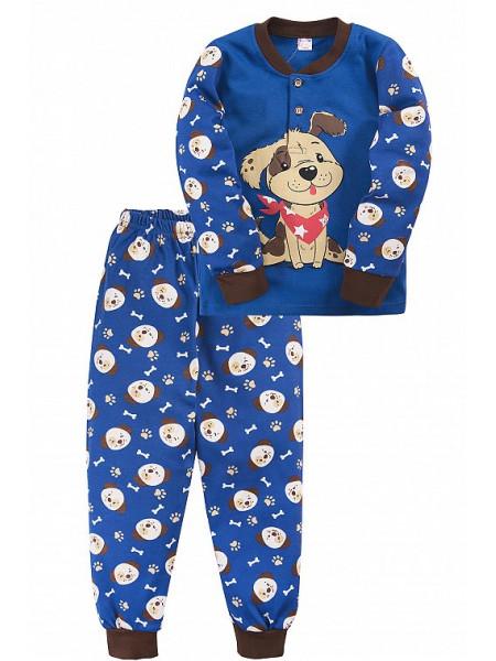 Пижама Bonito BOK0152