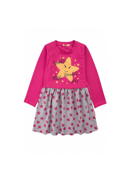 Платье Bonito BOD0100