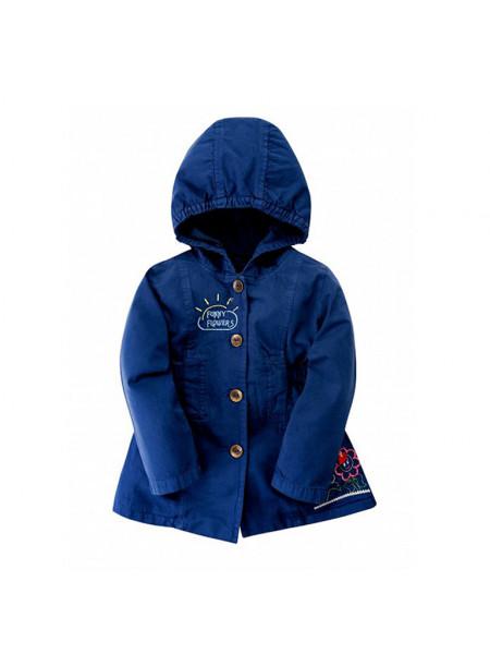 Куртка Bonito BOA0181