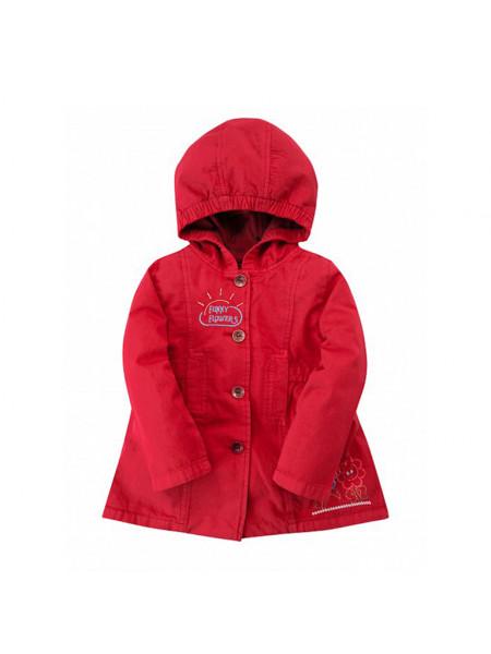 Куртка Bonito BOA0183