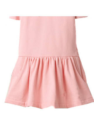 Платье Jumping Meters JBD0533