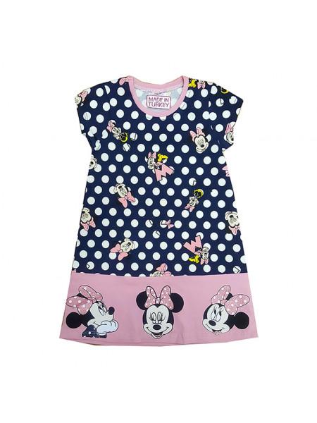 Платье Noname TRD0067