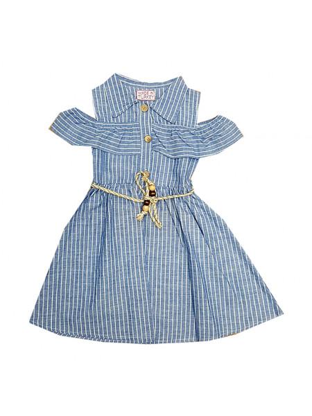Платье Noname TRD0069