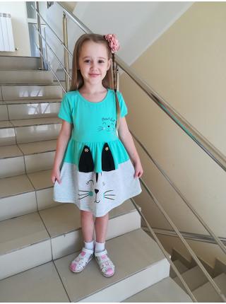 Платье Noname TRD0073