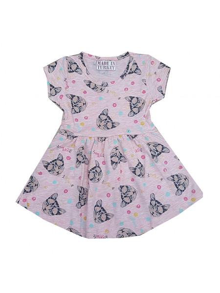 Платье Noname TRD0075