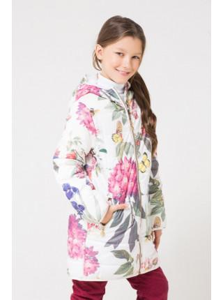 Пальто Crockid CCJ0001