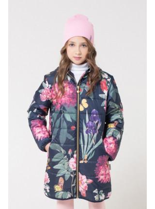 Пальто Crockid CCJ0002