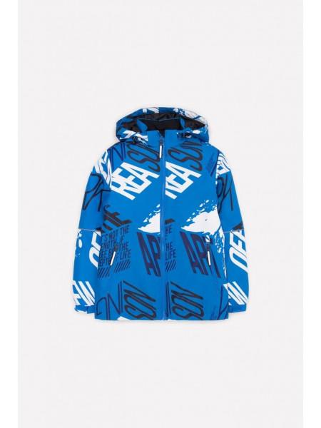 Куртка Crockid CCJ0004