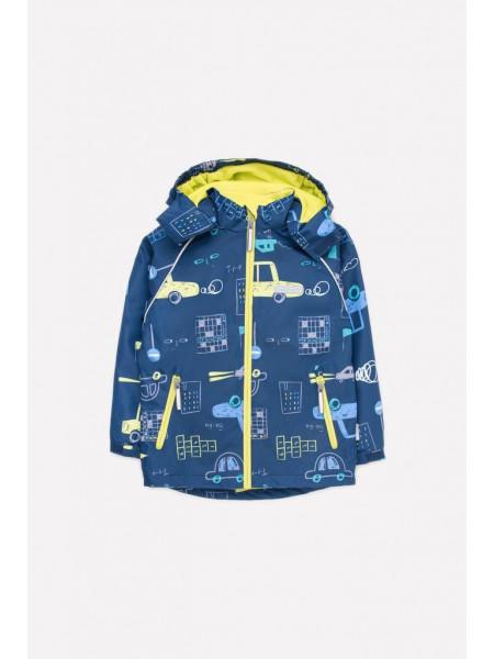Куртка Crockid CCJ0005
