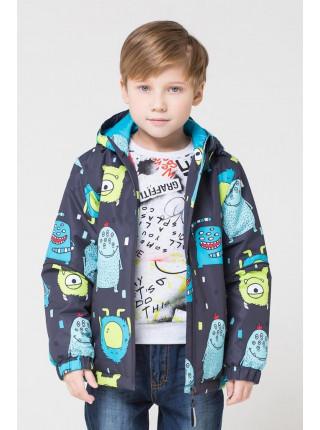 Куртка Crockid CCJ0006