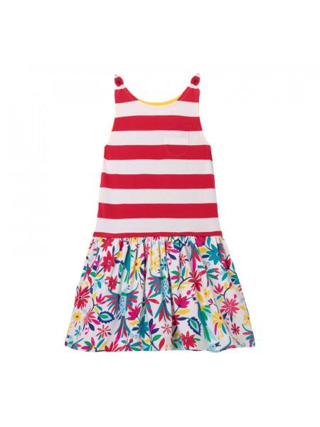 Платье Little Maven JBD0556