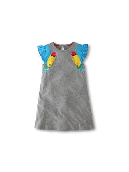 Платье Malwee JBD0597
