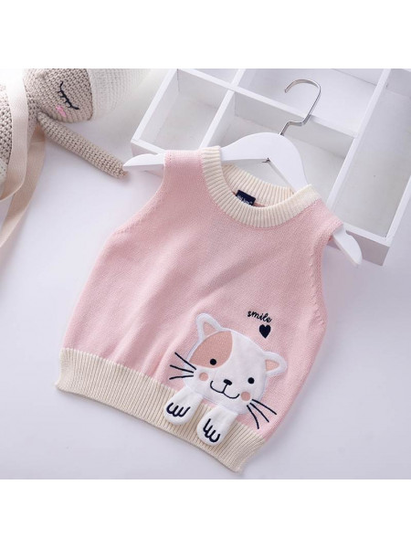 Свитер Noname SWEATER233