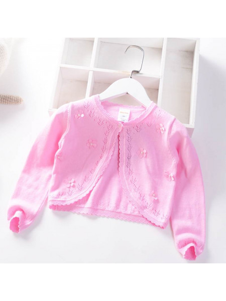 Свитер Noname SWEATER246