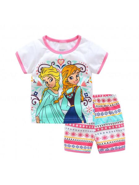 Пижама Noname PJ748