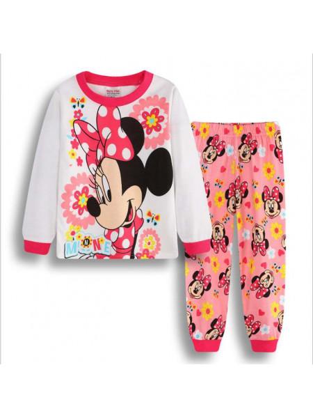 Пижама Noname PJ755