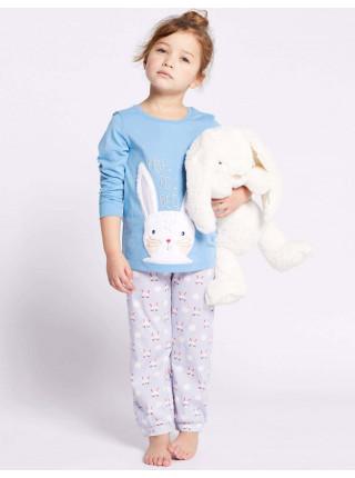 Пижама Noname PJ756