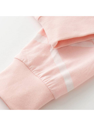 Пижама Malwee JBC00157