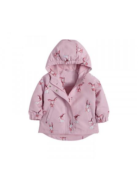 Куртка Malwee JBC00163