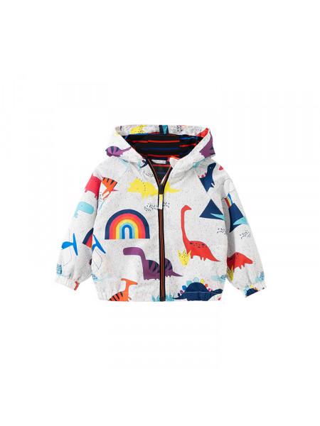 Куртка Malwee JBC00165