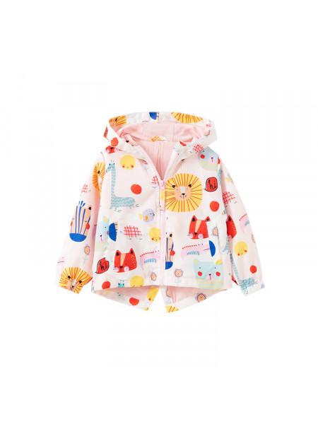 Куртка Malwee JBC00166