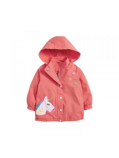 Куртка Malwee JBC00167