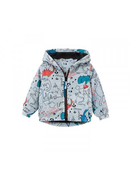 Куртка Malwee JBC00186