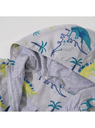 Куртка Malwee JBC00187
