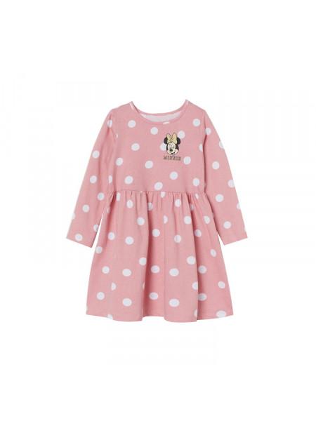 Платье Malwee JBC00189