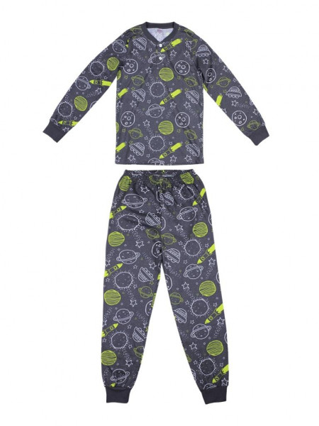 Пижама Bonito BOU00071