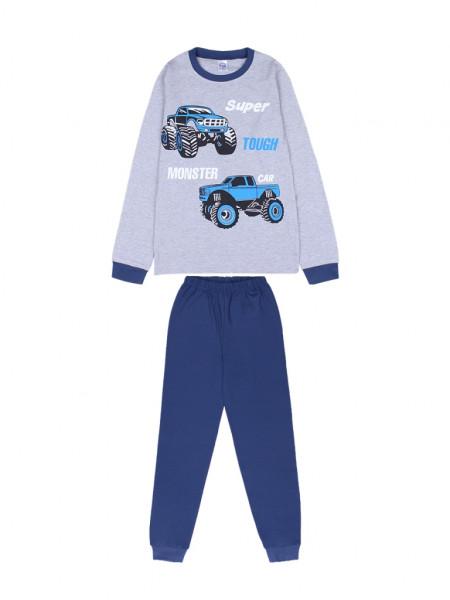 Пижама Bonito BOU00072