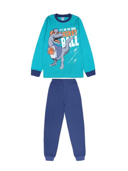 Пижама Bonito BOU00074
