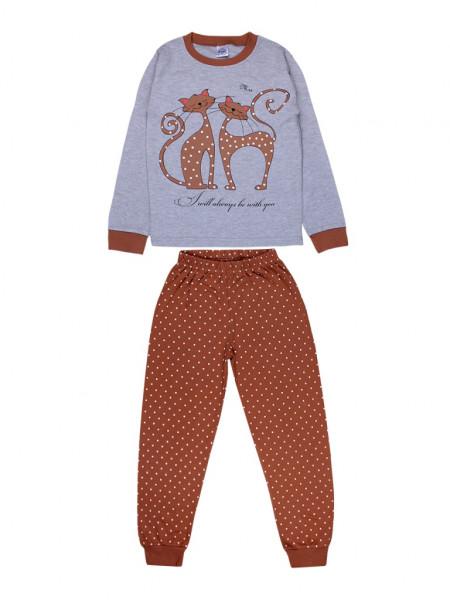 Пижама Bonito BOU00082