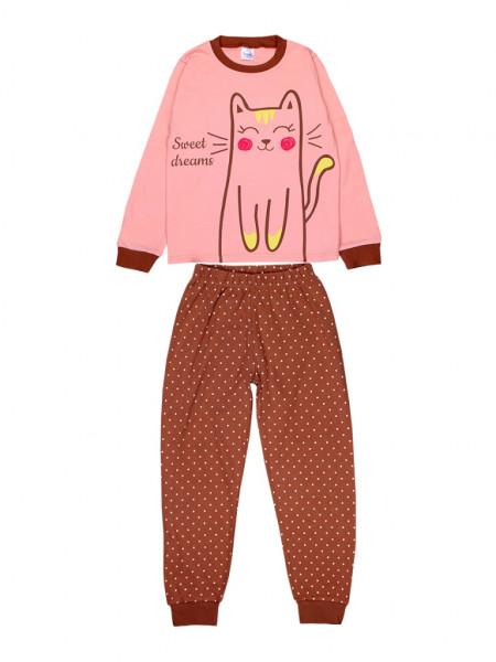 Пижама Bonito BOU00083