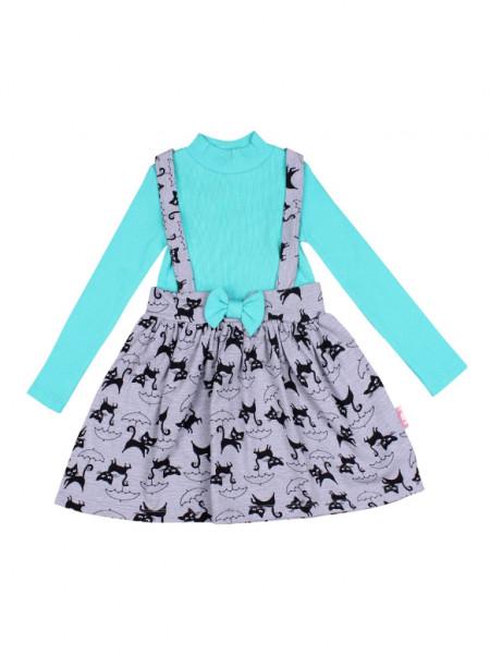 Платье Bonito BOU00088