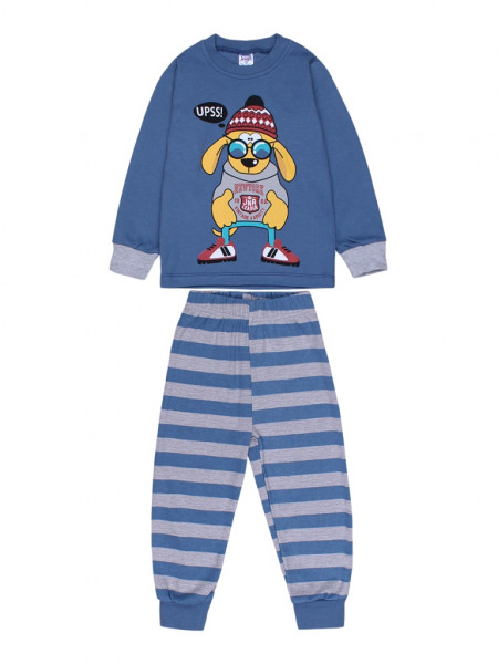 Пижама Bonito BOU00089