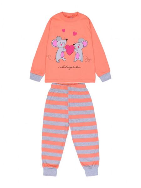Пижама Bonito BOU00090