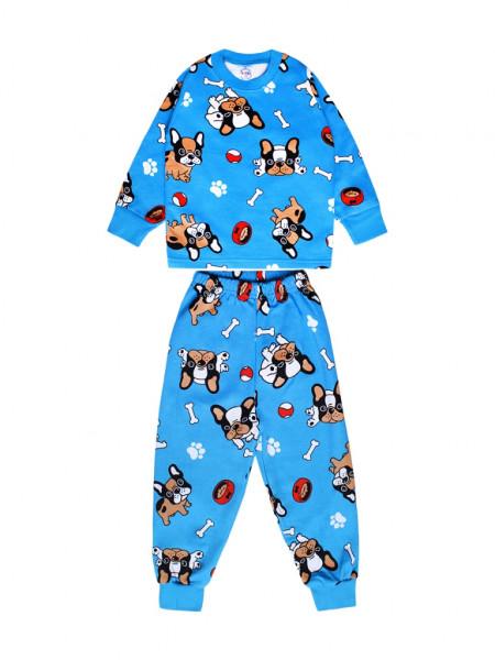 Пижама Bonito BOU00091