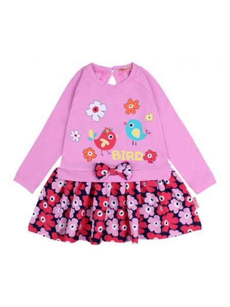 Платье Bonito BOU00095
