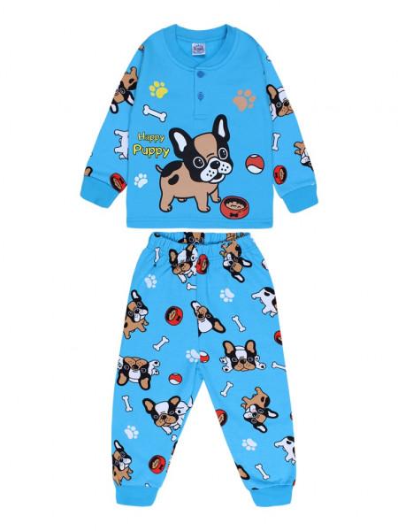 Пижама Bonito BOU00104