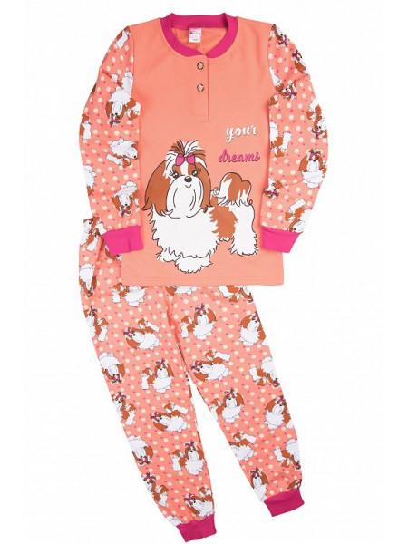 Пижама Bonito BOU00105