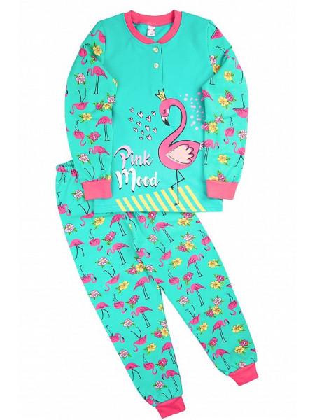 Пижама Bonito BOU00106