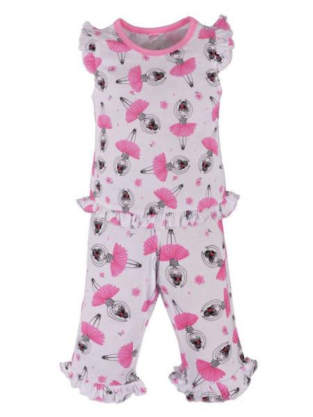 Пижама Bonito BOU00111